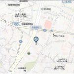 小倉南区下石田1丁目 2号地 売土地