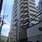 【賃貸】トーカンマンション小倉第二 906